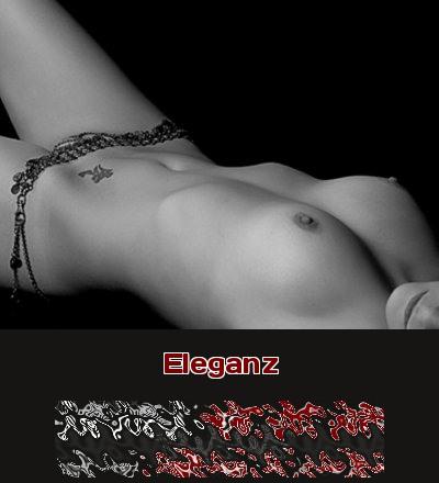 Ein Körper voller Schönheit und Eleganz, das ist Dein Traum beim Telefonsex!