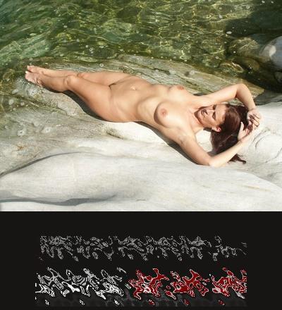 Auf Mallorca gibt es viele abgelegene Orte, wo man intim Sex in der Natur haben kann.