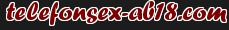 telefonsex-ab18.com